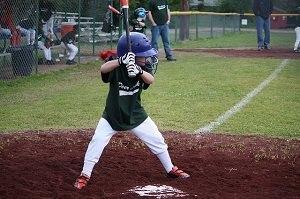 baseball-92382_640_mini.jpg