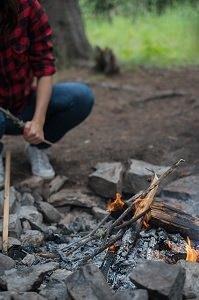 camping-690760_640_mini.jpg