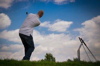 golf-384565_640_mini.jpg